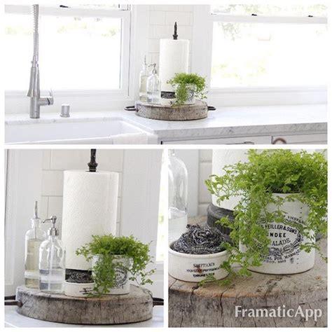 kitchen sink soap dispenser for or dish soap best 25 kitchen soap dispenser ideas on dish