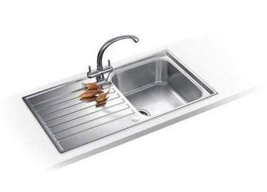 lavelli cucina dimensioni dimensioni lavelli componenti cucina