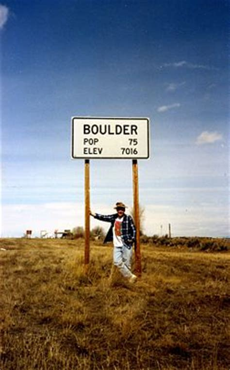 Wyoming Search Boulder Property Records Boulder Wyoming