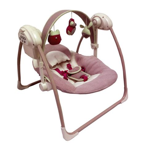 electric baby swing china baby electric swing ab 012 china baby swing