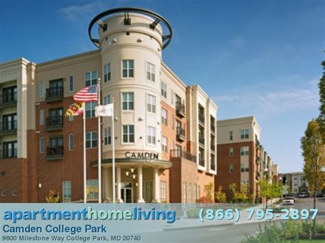 college park appartments ikea college park apartments for rent whitehouse beltsville maryland