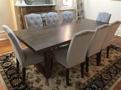 Australian Made Dining Chairs Australian Made Tasmanian Oak Hardwood Timber Dining Chair Choices Of Fabrics Aud 325 00