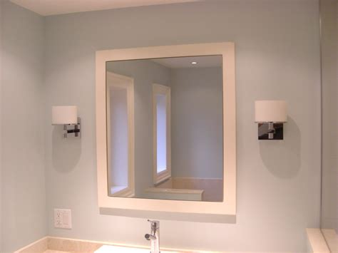 custom medicine cabinets for bathrooms custom built vanity and mirror with built in medicine cabinet