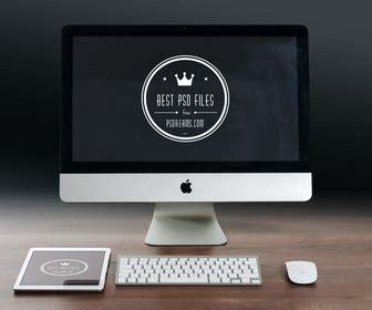 desktop  psd