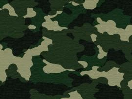 Camo Ppt Backgrounds Download Free Camo Powerpoint Templates Camouflage Powerpoint