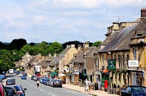 Burford southern gateway to cotswolds cotswolds tours