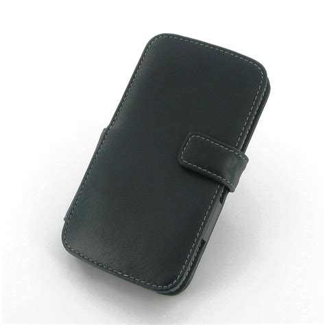 Leather Samsung Galaxy Grand 2 samsung galaxy grand 2 leather flip cover pdair wallet