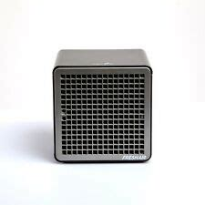 ecoquest fresh air living air purifier ebay