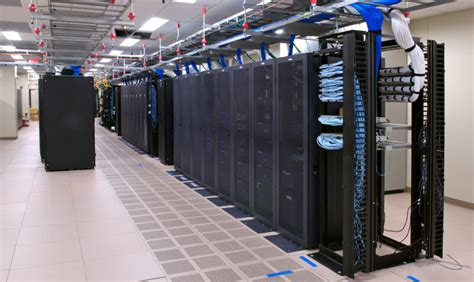 linux pattern webserver what is a web server why do we need a server
