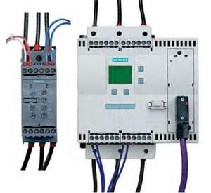 siemens wiring diagram siemens get free image about wiring diagram