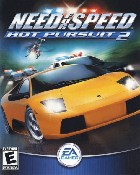 need for speed apk get need for speed pursuit 2 apk data mod