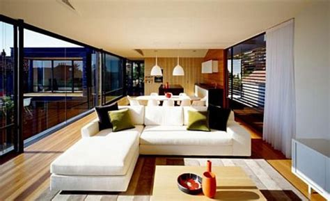 decoration ideas for apartments modern interior ideas for apartments cozy interior ideas