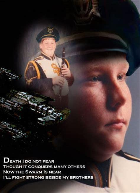 Ptsd Memes - image 46154 ptsd clarinet boy know your meme