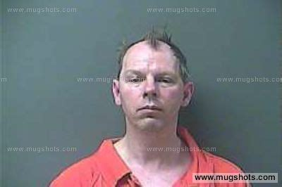 Kaufman County Arrest Records Jimmijon Kaufman Mugshot Jimmijon Kaufman Arrest La
