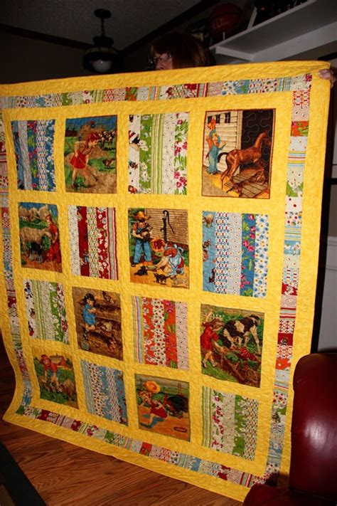 Panel Play Quilt Book by 12 Best Minky Quilts Images On