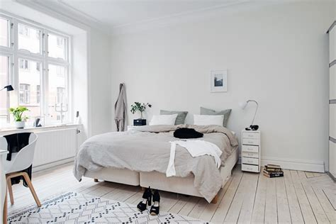 bedroom decor designs bedroom design in scandinavian style