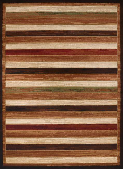 painted area rug united weavers area rugs studio rugs 710 00450 painted deck striped rugs rugs by pattern