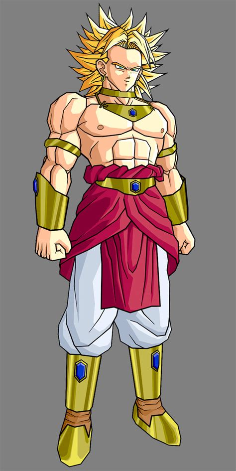 Sc Broly 1 broly dbo fanon wiki