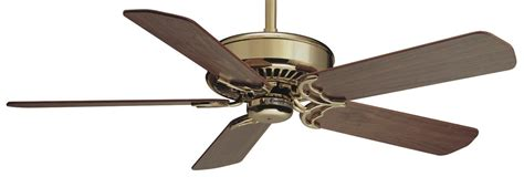 casablanca table top fans top of the line ceiling fans see larger picture of
