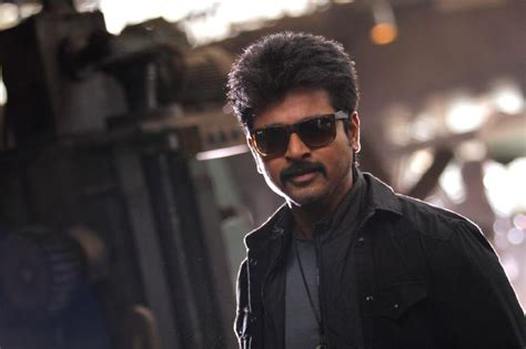 download mp3 from kakki sattai kakki sattai songs by sivakarthikeyan