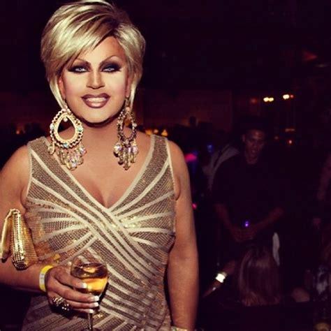 Exlusive Bioaqua Sweet Lasting Lipstick Terlaris 153 best images about royalty rpdr season 1 on