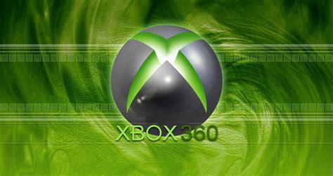 imagenes para perfil xbox tutorial como pasar juegos arcade al xbox 360 taringa
