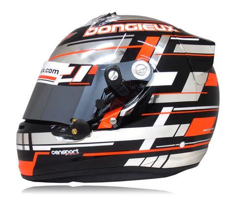 design helmet racing the gallery for gt racing helmet designs