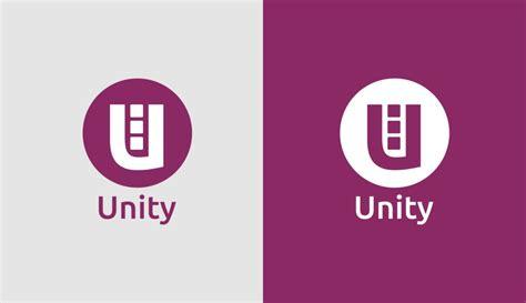 free logo design software ubuntu logo ubuntu unity unofficial by 0rax0 on deviantart