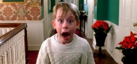 victim of the time why home alone disappoints scream