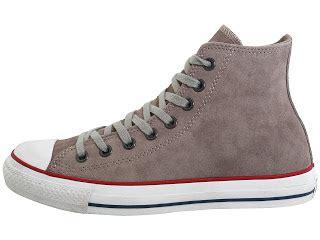 Sepatu Converse Rubber cari sepatu august 2010