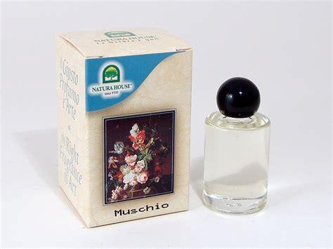 la gardenia profumerie sede natura it cosmesi essenza e profumi