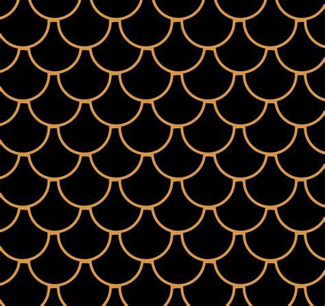 pattern stock photo free fish scales wallpaper background free stock photo public