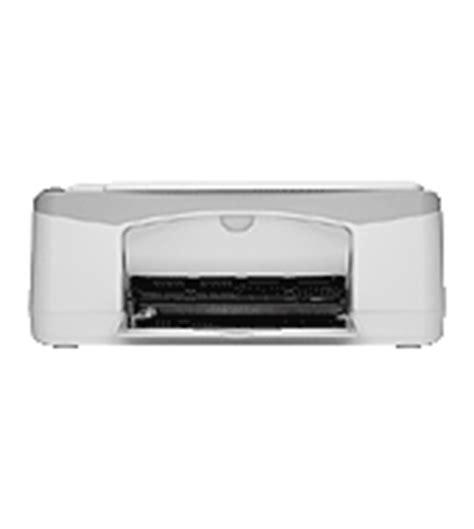 Printer Hp Deskjet F2180 All In One hp deskjet f2180 all in one printer drivers for windows 10