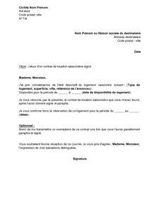 Mod Le Lettre De D Mission Pompier Volontaire application letter sle mod 232 le de lettre de motivation