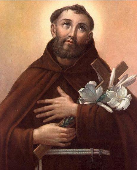 catholic st st fidelis saints