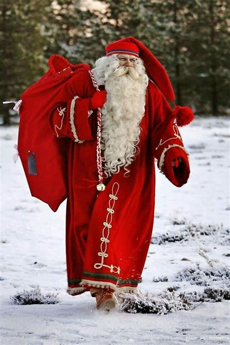 imagenes del verdadero santa claus 264 best santa claus images on pinterest vintage