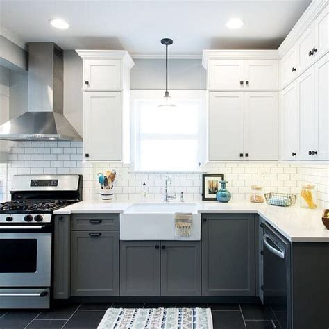 white kitchen cabinets with white appliances topnotch and 60 awesome kitchen cabinetry ideas and design white