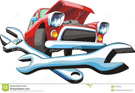 clipart automobili car repair free clipart clipart suggest