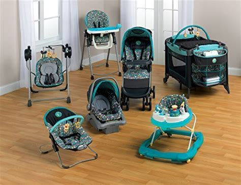 car seat stroller pack and play bundle baby bundle collection baby gear bundle collection