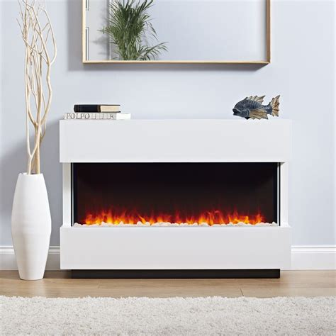 Contemporary Electric Fireplace Best 25 Contemporary Electric Fireplace Ideas On Pinterest Electric Wall Fires Modern