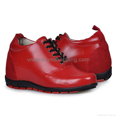 height increasing sports shoes height increasing sport shoes for 1215