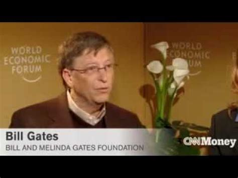 bill gates foundation biography bill gates foundation 10 billion for vaccines helping