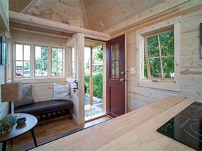 Buy Tiny House Plans by Cypress House Plans Window Hinges And Window