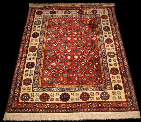 talish rug antique rugs of the future project caucasian talish rugs talish runner 100 dyes