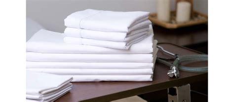 hospital bed linen wholesale healthcare bed linens hospital linens