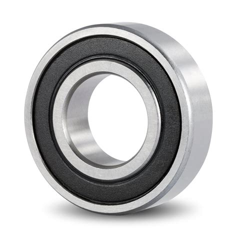 Bearing Laher 6004 Koyo groove bearing 6006 2rs 30x55x13 mm 1 59