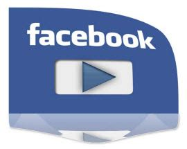 fb video to mp3 facebook video to mp3 converter extract mp3 from a
