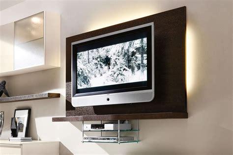 porta tv a muro con mensola parete attrezzata con porta tv 530 dettaglio porta tv