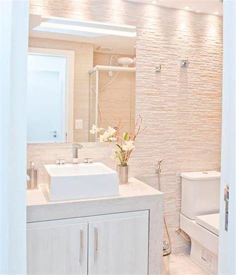 banheiro decorado muito pequeno 5 dicas incr 237 veis para decorar banheiro pequeno