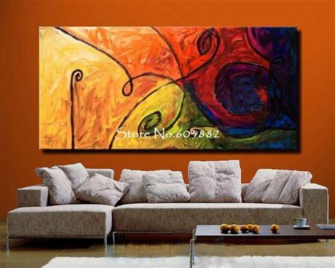Paintings To Decorate Home by Fancy Canvas Painting Ideas For Bedrooms Greenvirals Style